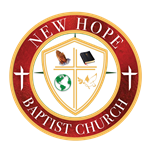 New Hope Baptist Church New Orleans