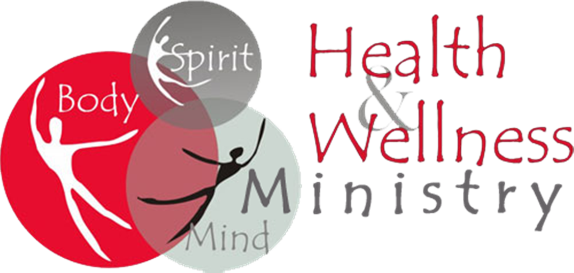 Congregational Wellness
