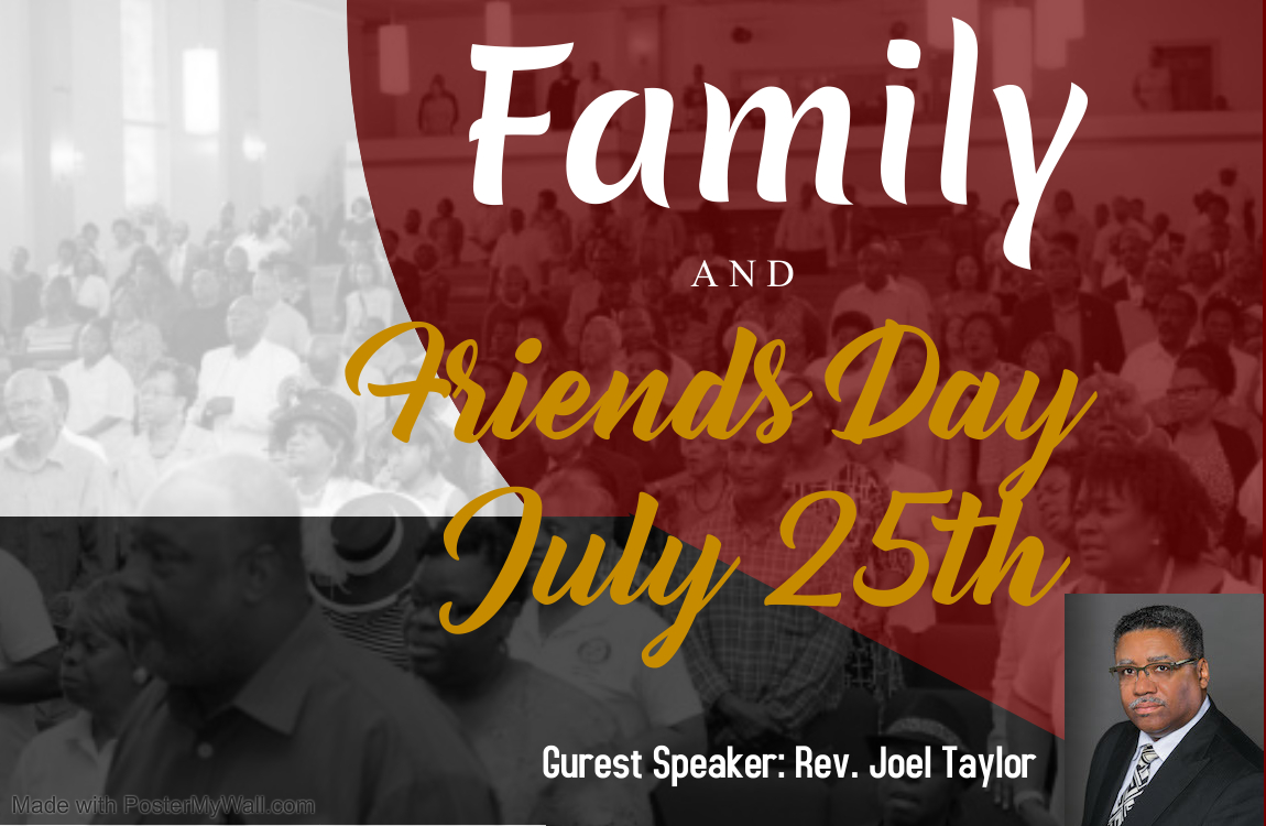 Family__Friends_Day-21c