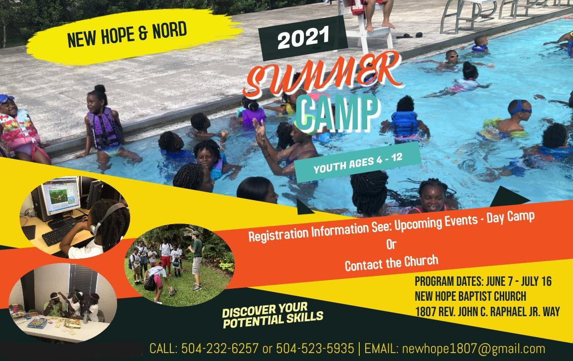 Summer_Camp_2021